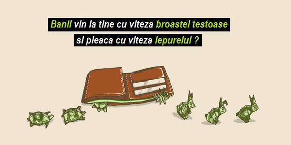 Cazinourile Fără Bonusuri Fără Depunere | Cum câștigă bani cazinourile