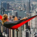 riscurile creditarii, riscul de dobanda, riscul de curs valutar, riscul pierderii locului de munca