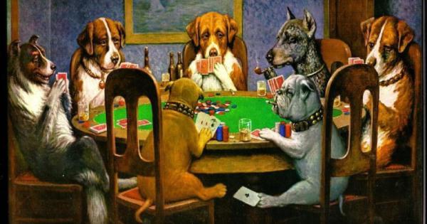 obiceiuri financiare dependenta de jocuri de noroc
